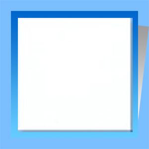 电力空白ppt图片素材