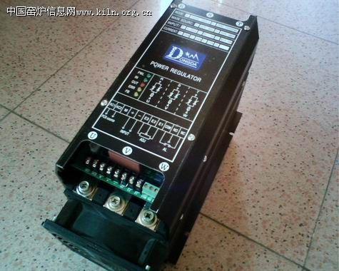 scr/可控硅/温控器/电力调整器